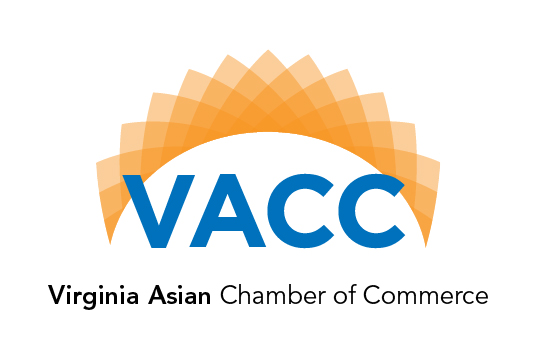 Virginia Asian Chamber of Commerce