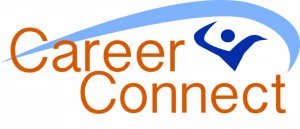 careerconnect1
